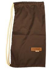 marsupi® Bag - Chocolate