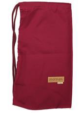 marsupi® Bag - Rubyred