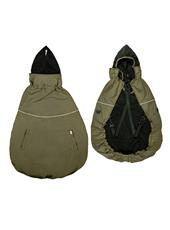 MaM® Deluxe Flex Cover, Olive