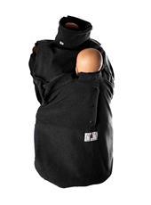 MaM® Snuggle Cover, Black
