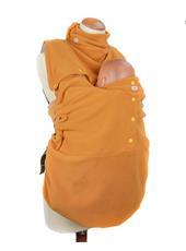 MaM® Snuggle Cover, Yam