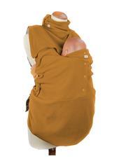 MaM® Snuggle Cover, Cinnamon