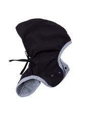 MaM® Softshell Pixie Elephant Hood