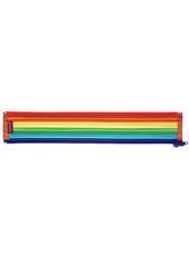 222-42-02-005_manduca_ZipIn_rainbow_01.jpg