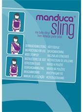 manduca® Sling instruction manual
