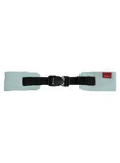manduca® connection belt XT/First ButterflyMint