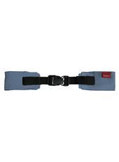 manduca® connection belt XT/First SoftCheck Blue