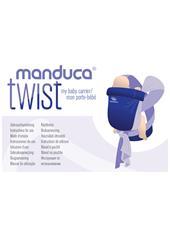 manduca® Twist instruction manual