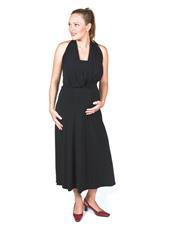 314-00-60_Six-Way-Dress_02.jpg