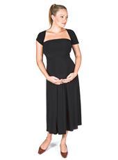 314-00-60_Six-Way-Dress_05.jpg