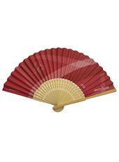 manduca® hand fan