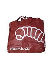 manduca® jumbo bag