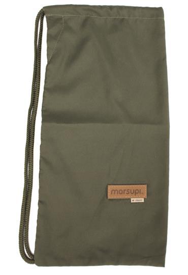 marsupi® Bag - Olive