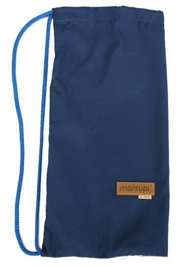 marsupi® Bag - Ocean
