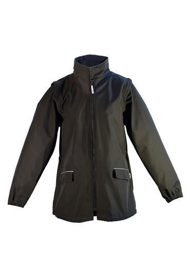 MaM® Two-Way Upgrade Jacket (L)