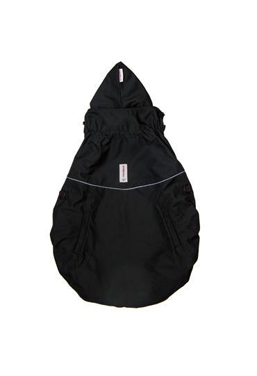 MaM® All-Season Combo Cover, Black