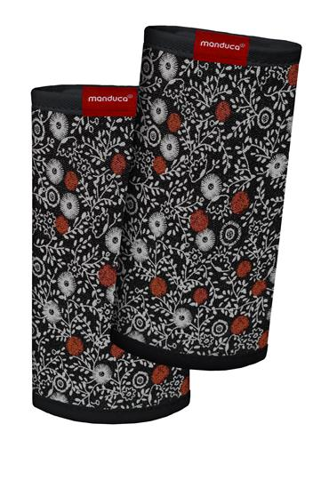 bellybutton by manduca® FumBee SoftBlossom dark