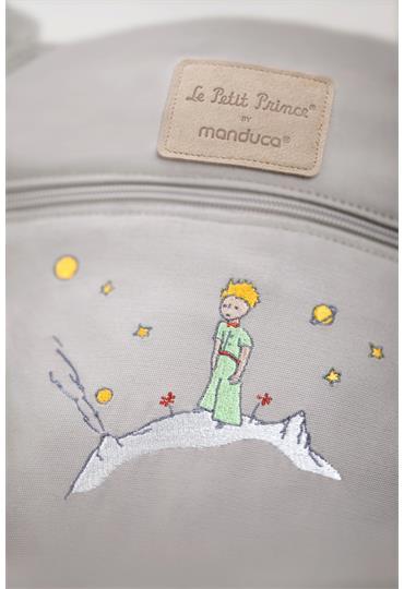 Le Petit Prince® by manduca® First B612