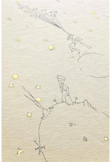 Le Petit Prince® by manduca® Sling Cosmos