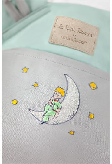Le Petit Prince® by manduca® DollCarrier Lune
