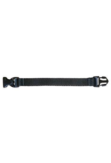 manduca® connection belt extension, First