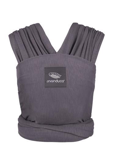 manduca® Sling slate
