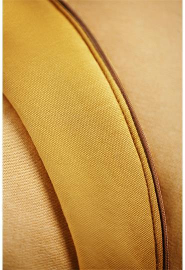 manduca® XT Cotton denimgold-toffee