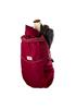 MaM® All-Season Combo Cover, Red