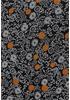 bellybutton by manduca® Sling SoftBlossom dark