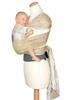 bellybutton by manduca® Twist Long SoftBlossom