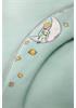 Le Petit Prince® by manduca® XT Lune