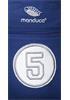 manduca® LimitedEdition HighFive royal (B-Stock)