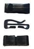 manduca®  Headrest - Clip