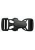 manduca® shoulder strap buckle