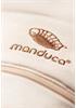 manduca® XT Cotton denimpowder-toffee