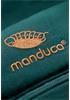 manduca® XT Cotton denimteal-toffee