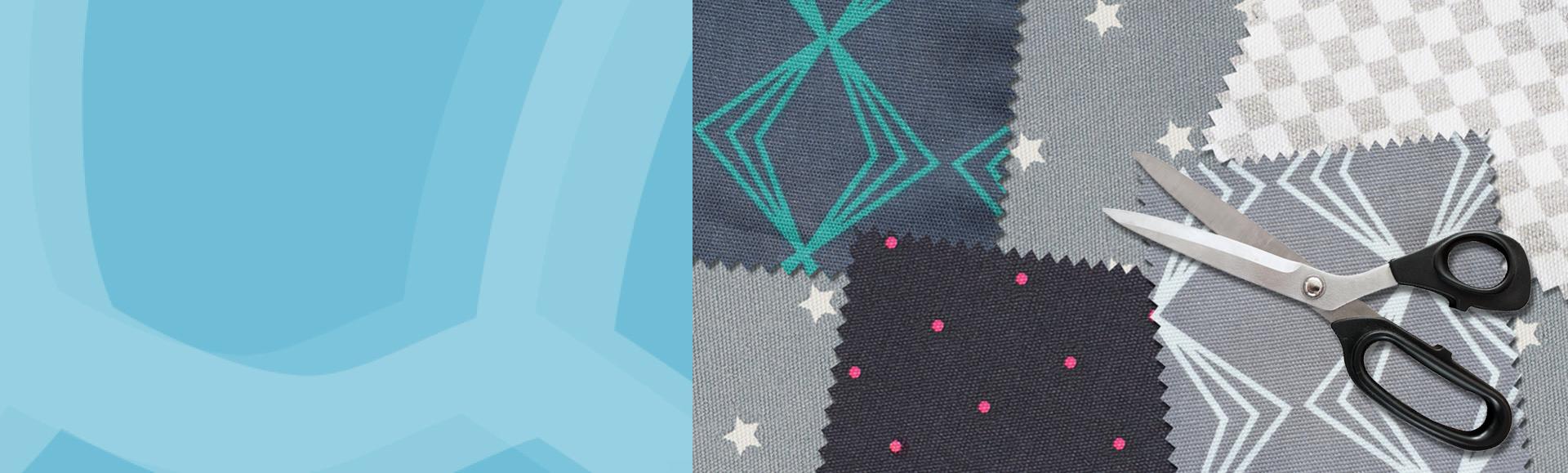 manduca® DIY fabrics