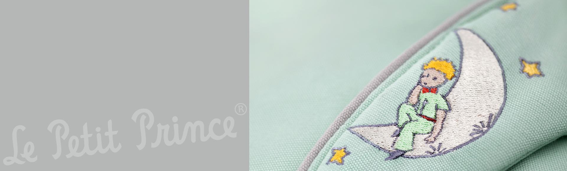 Le Petit Prince by manduca XT
