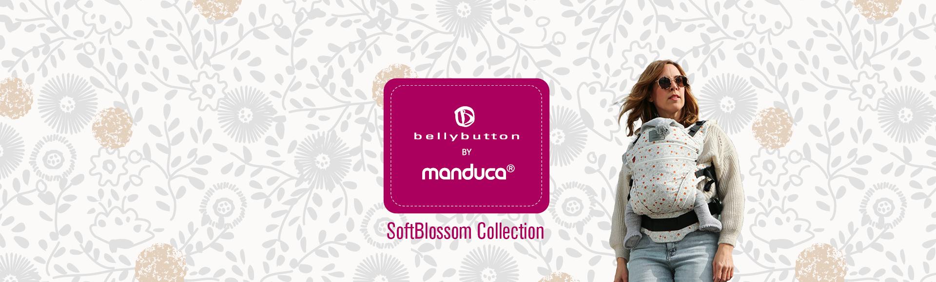 bellybutton softblossom