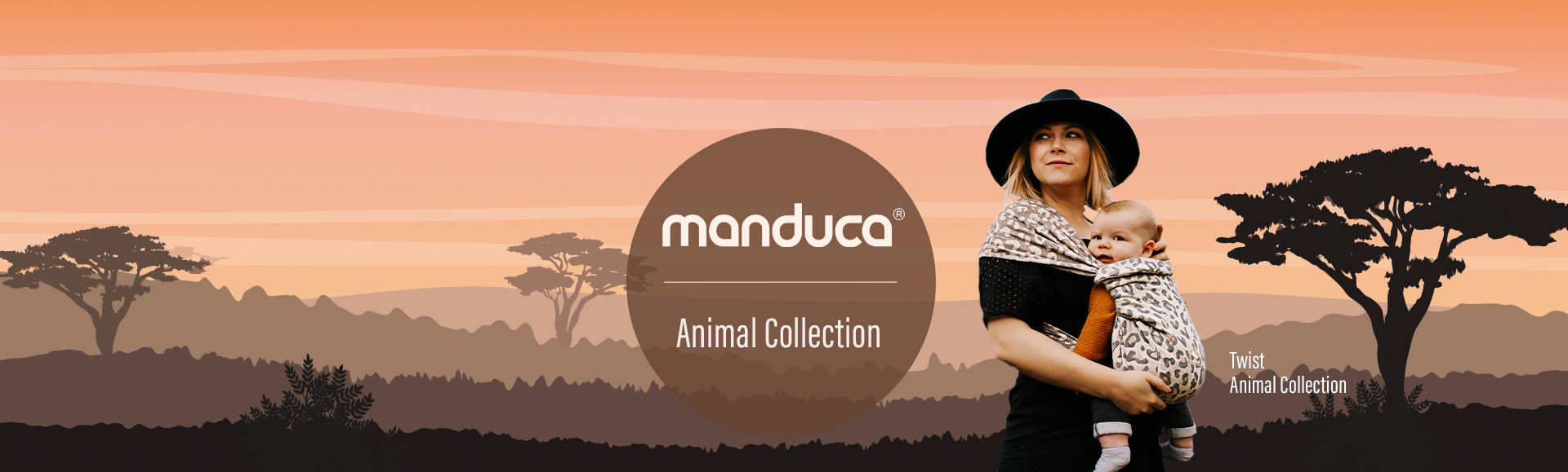 manduca Animal Collection